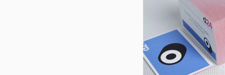 Visitenkarten Digitaldruck Drucken Lassen